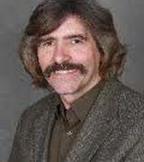 Joe Marek, Real Estate Pro in Columbia, MD