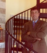 David Owens, Agent in Holly Springs, NC