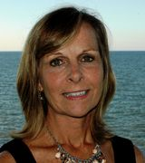 Kathleen Cis…, Real Estate Pro in Avon lake, OH