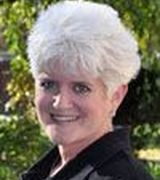 Susan Broyles, Agent in Indiananapolis, IN