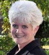 Susan Broyles, Real Estate Pro in Indiananapolis, IN