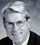 David Hanzlik, Agent in Portland, OR