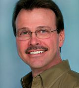 Michael Pete…, Real Estate Pro in Glendale, AZ
