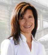 Pam Nelson, Real Estate Agent in Folsom, CA