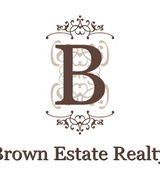 Brown Estate…, Real Estate Pro in Norwalk, CT