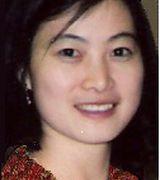 Lifang Tan, Real Estate Agent in Tucson, AZ
