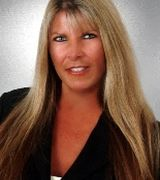Catherine Burley, Real Estate Agent in Crystal Lake, IL