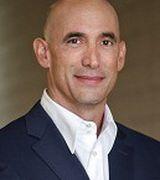 David  Kramer, Real Estate Agent in Beverly Hills, CA
