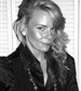 Tami Pierce, Real Estate Agent in Tampa, FL