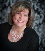 Kathy Deal, Agent in Fredericksburg, VA