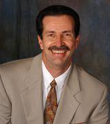 Lee Shamblee, Real Estate Pro in Carlsbad, CA