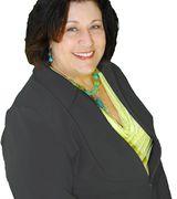 Marilyn Kloe…, Real Estate Pro in Fleming Island, FL