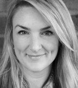Sasha Welford, Real Estate Agent in Portland, OR
