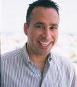 Joshua Shemt…, Real Estate Pro in Miami, FL