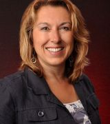 Lisa Hicks, Real Estate Pro in Auburn, ME