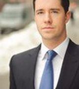 Aran Scott, Real Estate Agent in New York, NY