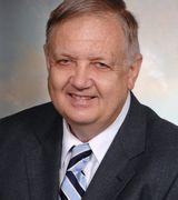 Samuel Tucker, Real Estate Pro in Cincinnati, OH