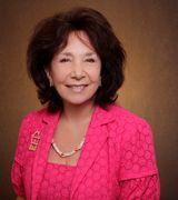 Kathleen Testa,GRI, Agent in Plano, TX