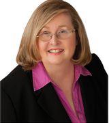 Teresa Cline, Agent in newport news, VA