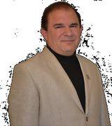 Francisco Garcia, Agent in san antonio, TX