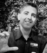 Carlos Lobato, Real Estate Pro in Miami Lakes, FL