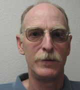 Dorman McLamb, Agent in Hayesville, NC
