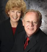 Edward Maddox, Real Estate Pro in Florence, AZ