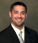 Juan Piniella, Agent in FREDERICKSBURG, VA