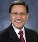 Adolfo Chang, Real Estate Pro in Celebration, FL