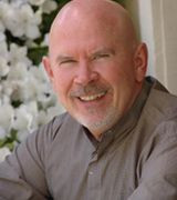Mike Wix, Real Estate Pro in Placerville, CA