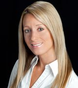 Amanda DeSapri, Agent in Strongsville, OH
