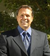 Marc Labry, Real Estate Agent in Cleveland, OH