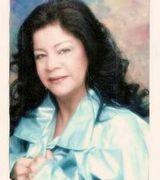 Carmen Hernandez, Agent in Killeen, TX