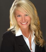 Stephanie Co…, Real Estate Pro in Eugene, OR