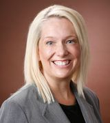 Julie Rogers, Agent in Gilbert, AZ