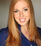 Julie Cooper, Agent in Wilmington, NC