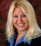 Marcy Larch, Agent in Bullhead City, AZ