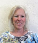 Peggy Herron, Agent in Strongsville, OH
