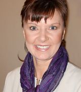 Michelle A.…, Real Estate Pro in Watford City, ND