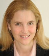 Mary Jacobs, Agent in Scarsdale, NY