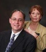 Jim and Irene Parks, Agent in Pasadena, MD