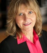 Bette Giesing, Agent in Groton, CT