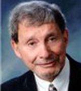 Leonard Bern…, Real Estate Pro in Lutherville, MD