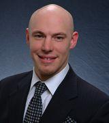 Peter Everest, Real Estate Agent in Roseville, MN