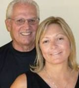 Dick and Jill Tetsell, Agent in Anthem, AZ