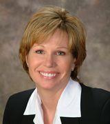 Brenda Brown, Real Estate Agent in Champaign, IL