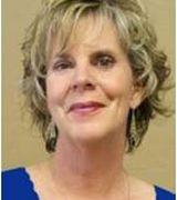 Vicki Holmes, Real Estate Agent in Tucson, AZ
