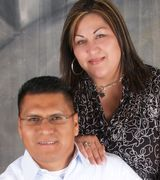 Galdino Lopez…, Real Estate Pro in Glendale, AZ