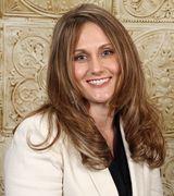 Shelly Jenki…, Real Estate Pro in Glendale, AZ