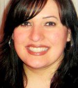 Mera Kordic, Real Estate Agent in Chicago, IL